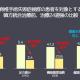 %ec%b2%99%ec%b6%94%ec%88%98%ec%88%a0%ed%9b%84%ec%8b%a4%ed%8c%a8%ec%a6%9d%ed%9b%84%ea%b5%b0%ed%99%98%ec%9e%90%ec%b9%98%eb%a3%8c%ec%a0%84%ed%9b%84%eb%b9%84%ea%b5%90%ed%91%9c