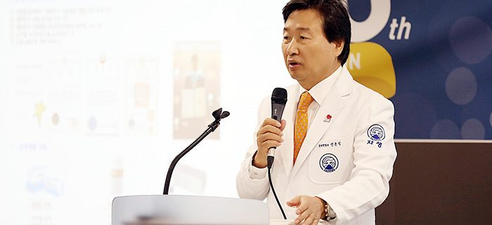自生韓方病院 漢方 韓方 医療財団 教育 韓方薬 椎間板ヘルニア ヘルニア 頸椎 腰椎 腰 首 鍼 鍼灸院