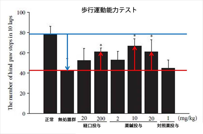jaseng-shinbaro2-190522-02