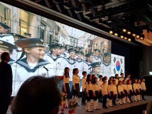 オーストリア ドイツ イベント