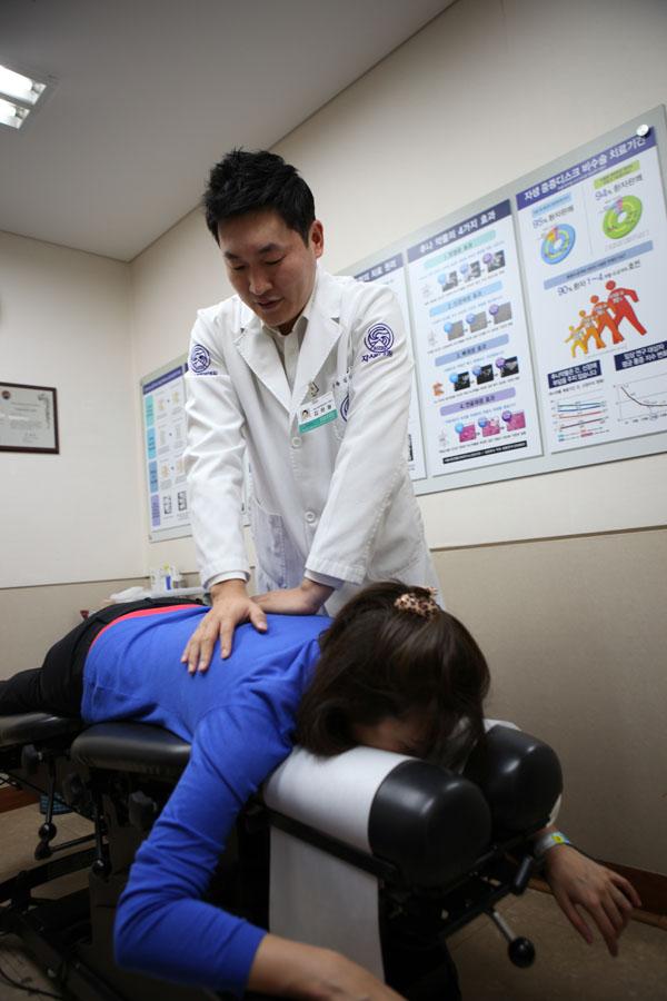 椎間板 ヘルニア 手術 失敗 例
