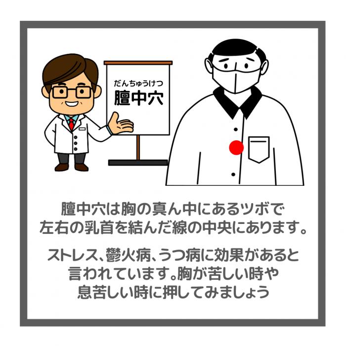 コロナ 新型コロナウイルス 新型コロナ 感染 感染症 咳 飛沫 感染者 ストレス 免疫 免疫力