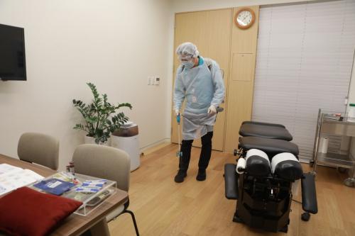 コロナ 新型コロナウイルス 新型コロナ 感染 感染症 咳 飛沫 感染者 寄付 支援金 大邱